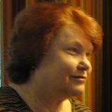 Loretta Forlaw